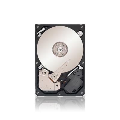 Seagate ST1000VX000-RFB interne harde schijven