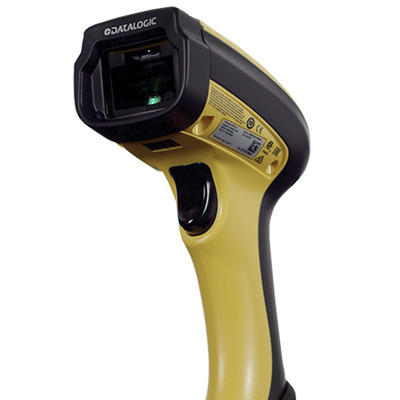 Datalogic PM9100-910RBK20 barcode scanners