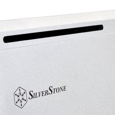 Silverstone SST-FTZ01S computerbehuizingen