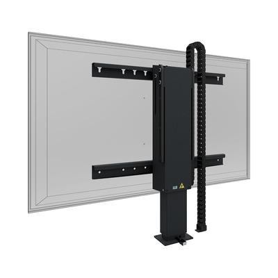 SmartMetals 182.7025 flat panel muur steunen