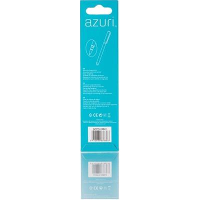 Azuri AZSTYLUSBLK stylus-pennen