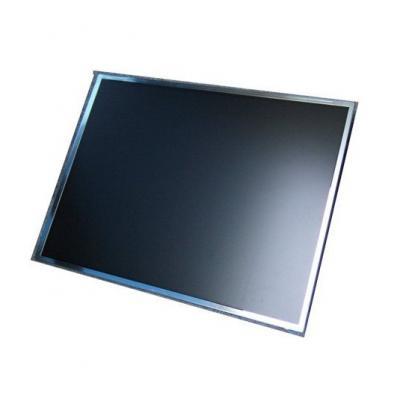 ASUS 18G241560006Q notebook reserve-onderdeel
