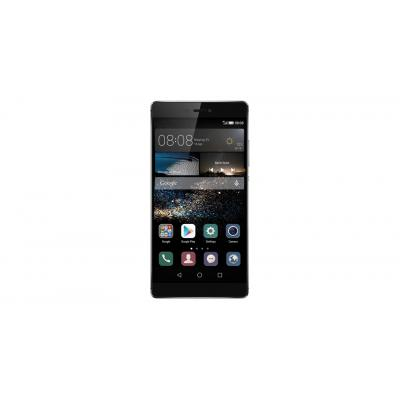 Huawei 51098315 smartphone