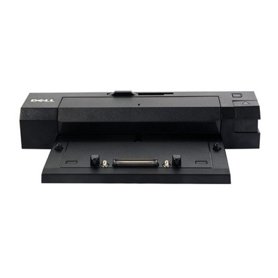 DELL 331-6304 docking stations