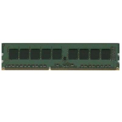 Dataram DVM16E2L8/8G RAM-geheugen