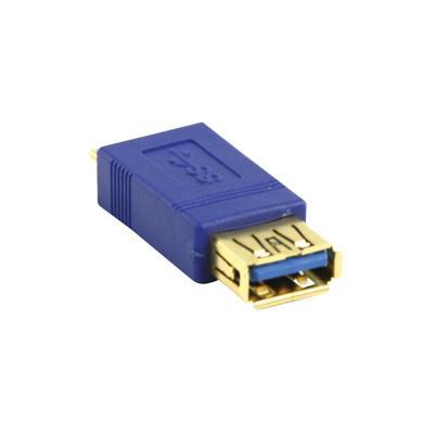 HQ HQSC-115 kabel adapter
