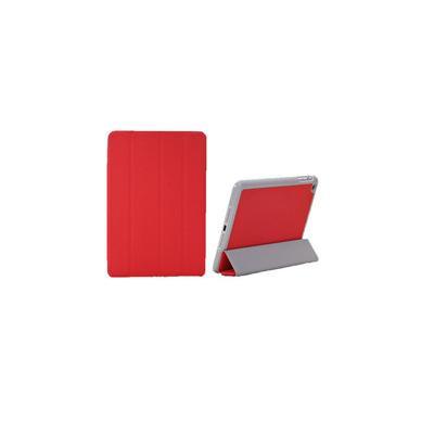 MicroMobile MSPP2420 tablet case