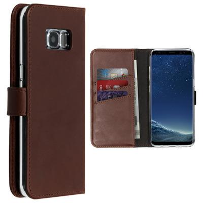 Selencia G950U13955603 mobiele telefoon behuizingen