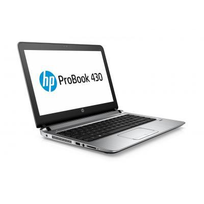 HP W4N67ET#ABH laptop
