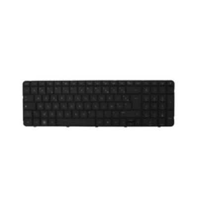 HP 640208-221 notebook reserve-onderdeel