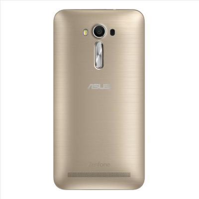 ASUS 90AZ00LB-R7A010 mobile phone spare part