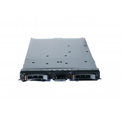 IBM 7875CCG server
