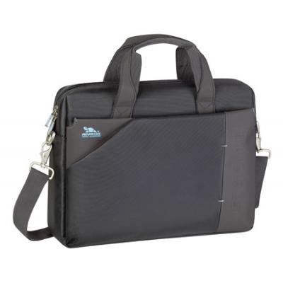 Rivacase 6901820082310 laptoptas