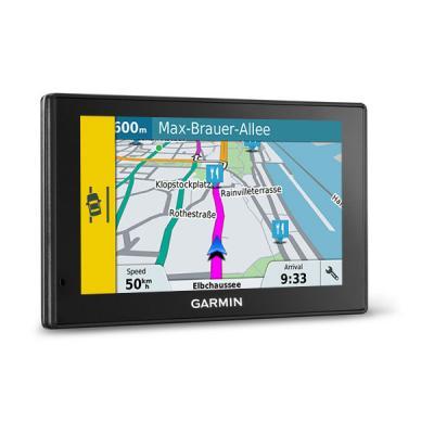 Garmin 010-02036-11 navigatie