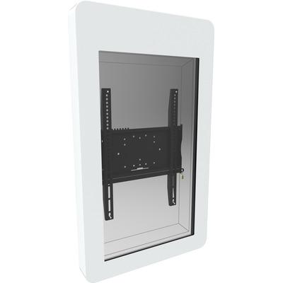 SmartMetals 092.3200 flat panel muur steunen