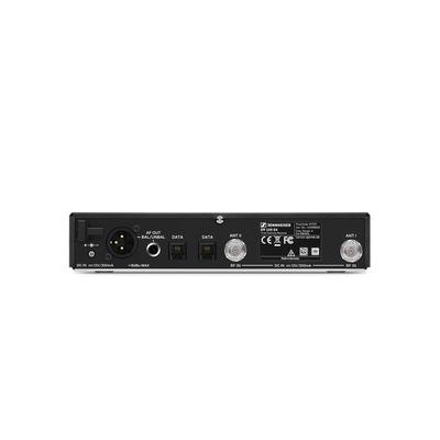 Sennheiser 507603 Draadloze microfoonontvangers