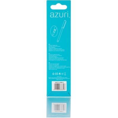 Azuri AZSTYLUSBLU stylus