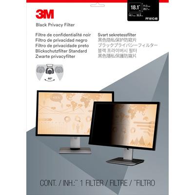 3M 7000059560 schermfilters
