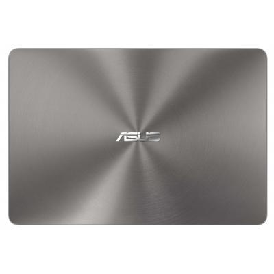 ASUS 90NB0EC1-R7A010 notebook reserve-onderdeel