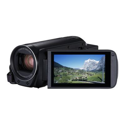 Canon 1959C020 digitale videocamera's