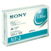 Sony SDX250CN datatape