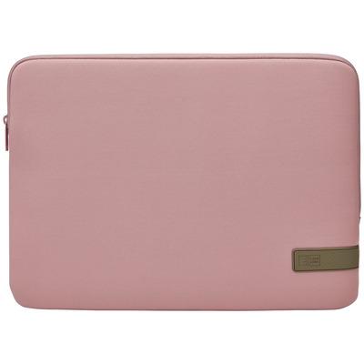 Case Logic 3204700 laptoptassen