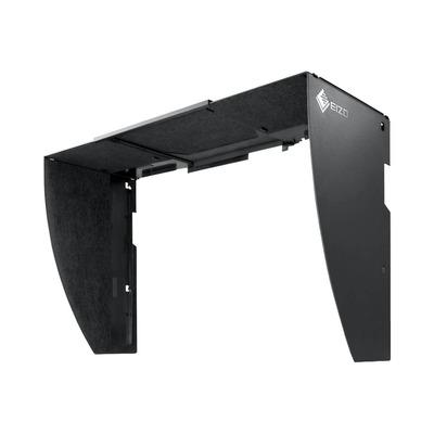 EIZO CH6 monitor/TV accessoires