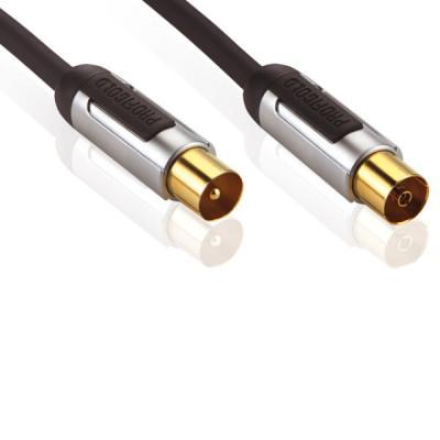 Profigold PROV8703 coax kabel