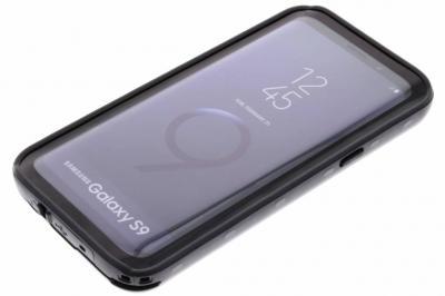 Redpepper G96012956401 mobiele telefoon behuizingen