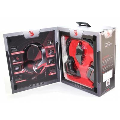 A4Tech G501 headset