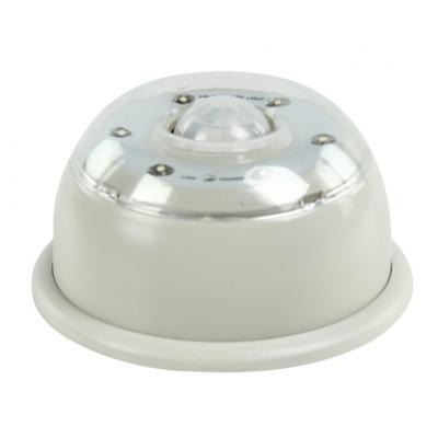 HQ TORCH-L-PIR10 orientation lighting