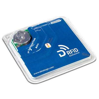 Datalogic DLR-TL001 RFID-tags