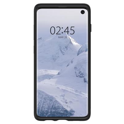 Spigen 605CS25815 mobiele telefoon behuizingen