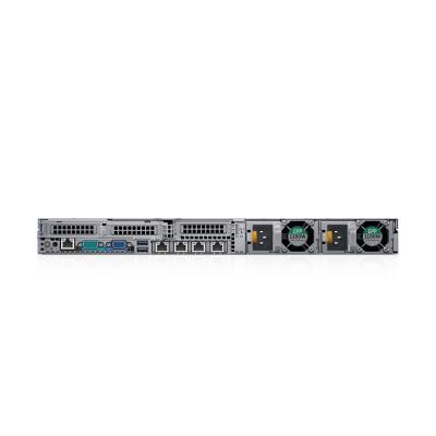 DELL 0G8DW-KIT-2019DATACTR server