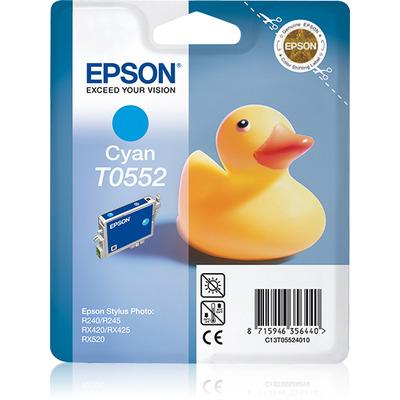 Epson C13T05524010 inktcartridges