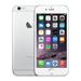 Apple MG482ZD smartphone