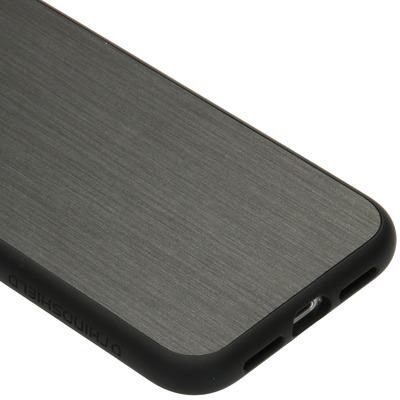 RhinoShield iPXr23173105 mobiele telefoon behuizingen
