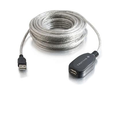 C2G 81656 USB-kabels