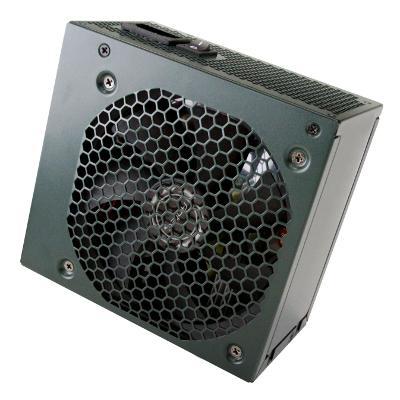 Antec 0-761345-04647-3 power supply unit