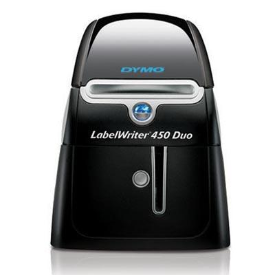 DYMO S0838920-STCK1 labelprinter