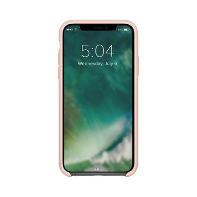 Xqisit 36725 mobiele telefoon behuizingen