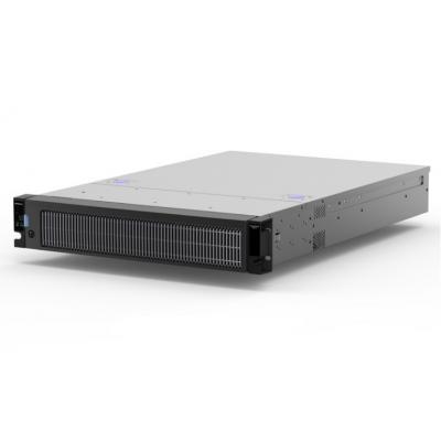 Netgear RR4312X0-10000S NAS