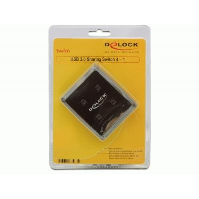 DeLOCK 87483 kabel adapter