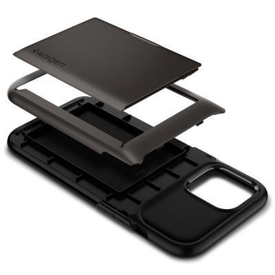 Spigen ACS01528 mobiele telefoon behuizingen
