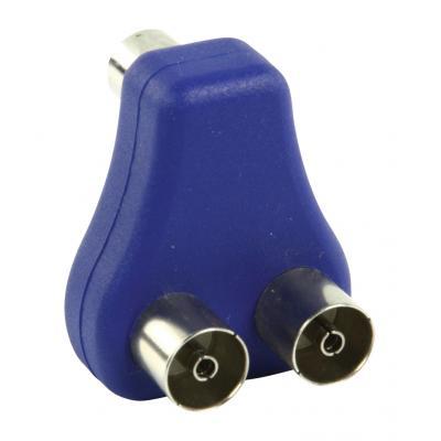 HQ HQSP-060 kabel adapter