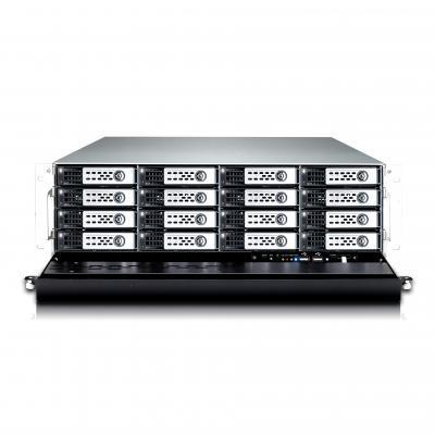 Origin Storage W16850/16TBNLWD NAS