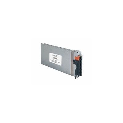IBM 39Y9280 switch