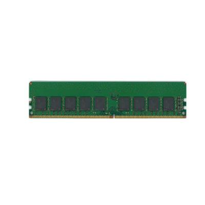 Dataram DVM24E2T8/16G RAM-geheugen