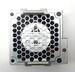 Hewlett Packard Enterprise 600659-001 cooling accessoire