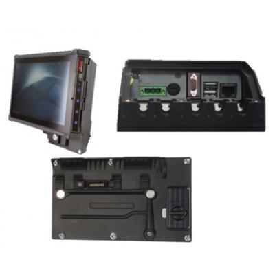 Datalogic 94ACC0223 dockingstations voor mobiel apparaat